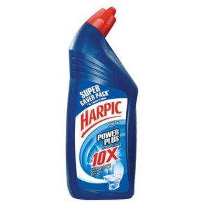 harpic-toilet-cleaner-power-plus-original