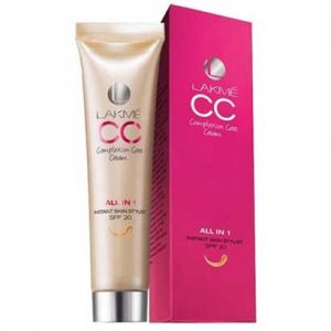 Lakme-Complexion-Care-Face-Cream-Beige