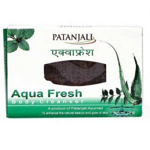 Patanjali-Aquafresh-Body-Cleanser