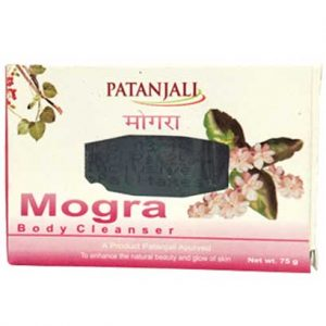 Patanjali-Mogra-Body-Cleanser-Soap