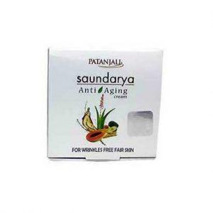Patanjali-Soundarya-Anti-Aging-Cream
