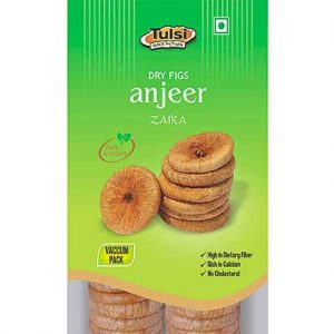 Tulsi-Dry-Figs-Anjeer
