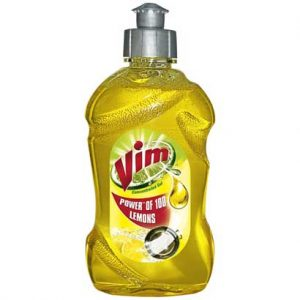 Vim-Dishwash-Lemon