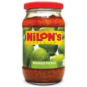 Nilons-Mango-Pickle