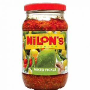 Nilons-Mixed-Pickle