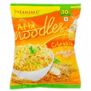 Patanjali-Atta-Noodles-Classic