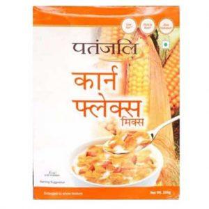 Patanjali-Corn-Flakes