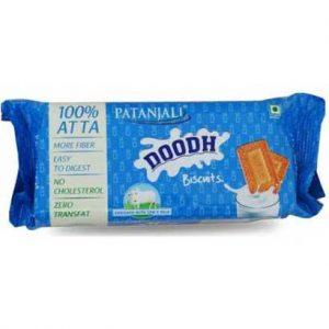 Patanjali-Doodh-Biscuit