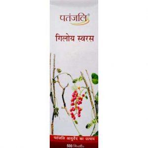 Patanjali-Giloy-Juice