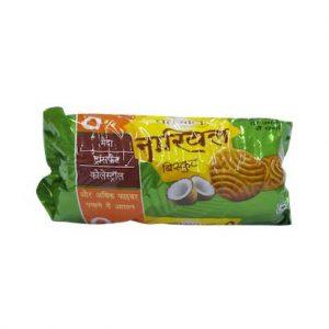 Patanjali-Nariyal-Biscuit