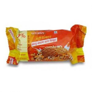 Patanjali-Nutty-Delite-Biscuit