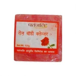 Patanjali-Rose-Body-Cleaner