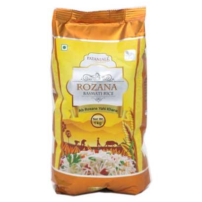 Patanjali-Rozana-Basmati-Rice
