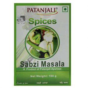 Patanjali-Sabzi-Masala