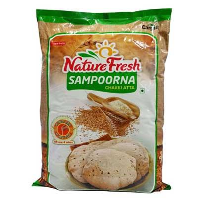 nature-fresh-atta