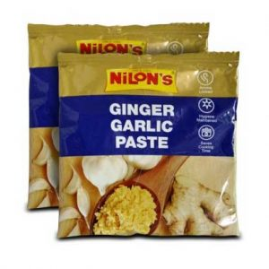 nilons-ginger-garlic-paste