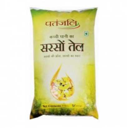 pantanjali-mustard-oil