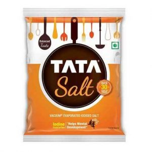tata-salt-iodized