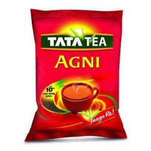 tata-tea-agni