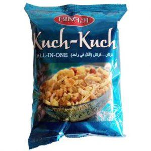 Bikaji-Kuch-Kuch