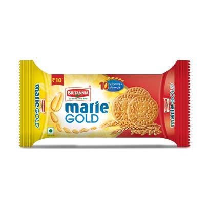 Britannia-Marie-Gold