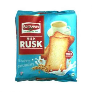 Britannia-Milk-Rusk