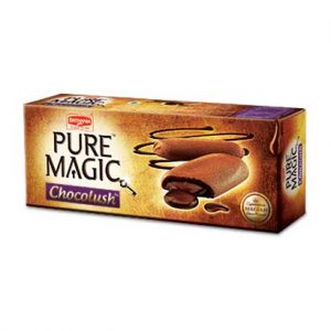 Britannia-Pure-Magic-Chocolush