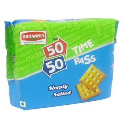 Britannia-Time-Pass-Salted