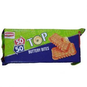 Britannia-Top-Buttery-Bites
