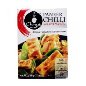 Chings-Paneer-Chilli-Masala