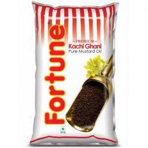 Fortune-Mustard-Oil