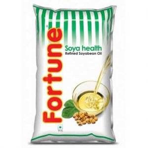 Fortune-Refined-Soyabean-Oil