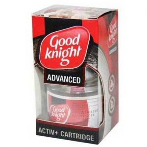 Good-Knight-Active-Liquid-Cartridge