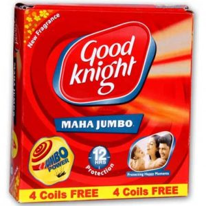 Good-Knight-coil