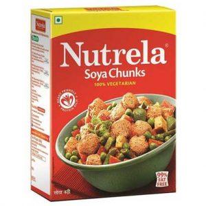 Nutrela-Soya-Chunks