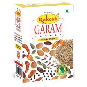 Rakesh-Garam-Masala