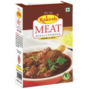 Rakesh-Meat-Masala