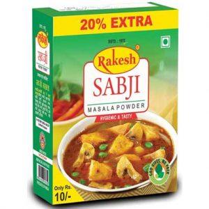 Rakesh-Sabji-Masala