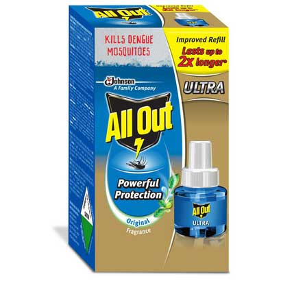 all-out-ultra-liquid