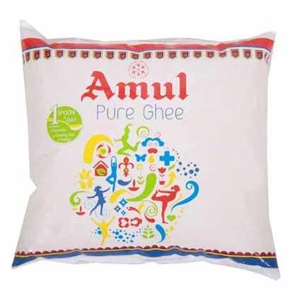 amul-ghee-pouch