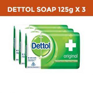 detol-soap-classic-set
