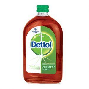 dettol-liquid