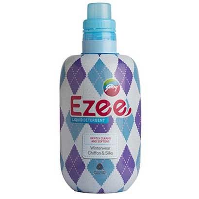 Ezee Detergent Liquid