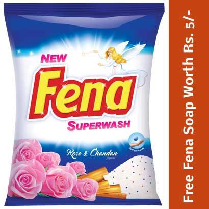 fena-detergent-powder