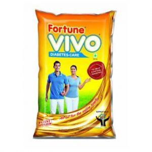 fortune-vivo