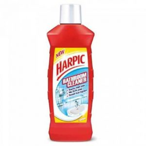 harpic-red