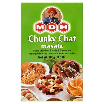 mdh-chat-masala