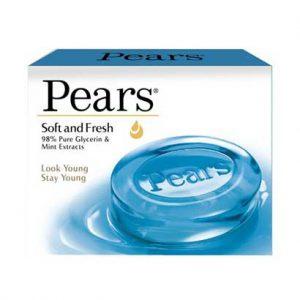 pears-blue