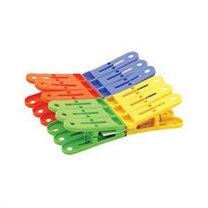 plastic-clip