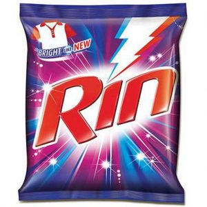 rin-detergent-powder